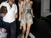 paris-hilton-leggy-candids-in-copenhagen-09