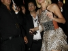 paris-hilton-leggy-candids-in-copenhagen-10
