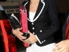 paris-hilton-leggy-candids-in-los-angeles-04