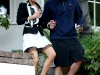 paris-hilton-leggy-candids-in-los-angeles-05