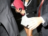 paris-hilton-leggy-candids-in-los-angeles-06