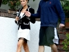 paris-hilton-leggy-candids-in-los-angeles-07