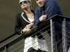 paris-hilton-leggy-candids-in-los-angeles-09