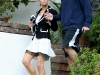 paris-hilton-leggy-candids-in-los-angeles-10
