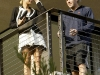 paris-hilton-leggy-candids-in-los-angeles-11