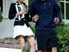paris-hilton-leggy-candids-in-los-angeles-12