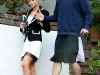 paris-hilton-leggy-candids-in-los-angeles-15
