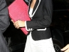 paris-hilton-leggy-candids-in-los-angeles-18