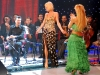 paris-hilton-miss-turkey-beauty-contest-in-istanbul-04