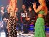 paris-hilton-miss-turkey-beauty-contest-in-istanbul-05
