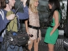 paris-hilton-my-new-bff-reality-show-scene-at-the-apple-lounge-in-los-angeles-02