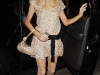 paris-hilton-my-new-bff-reality-show-scene-at-the-apple-lounge-in-los-angeles-05