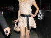 paris-hilton-my-new-bff-reality-show-scene-at-the-apple-lounge-in-los-angeles-06
