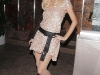 paris-hilton-my-new-bff-reality-show-scene-at-the-apple-lounge-in-los-angeles-12