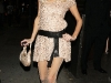 paris-hilton-my-new-bff-reality-show-scene-at-the-apple-lounge-in-los-angeles-13