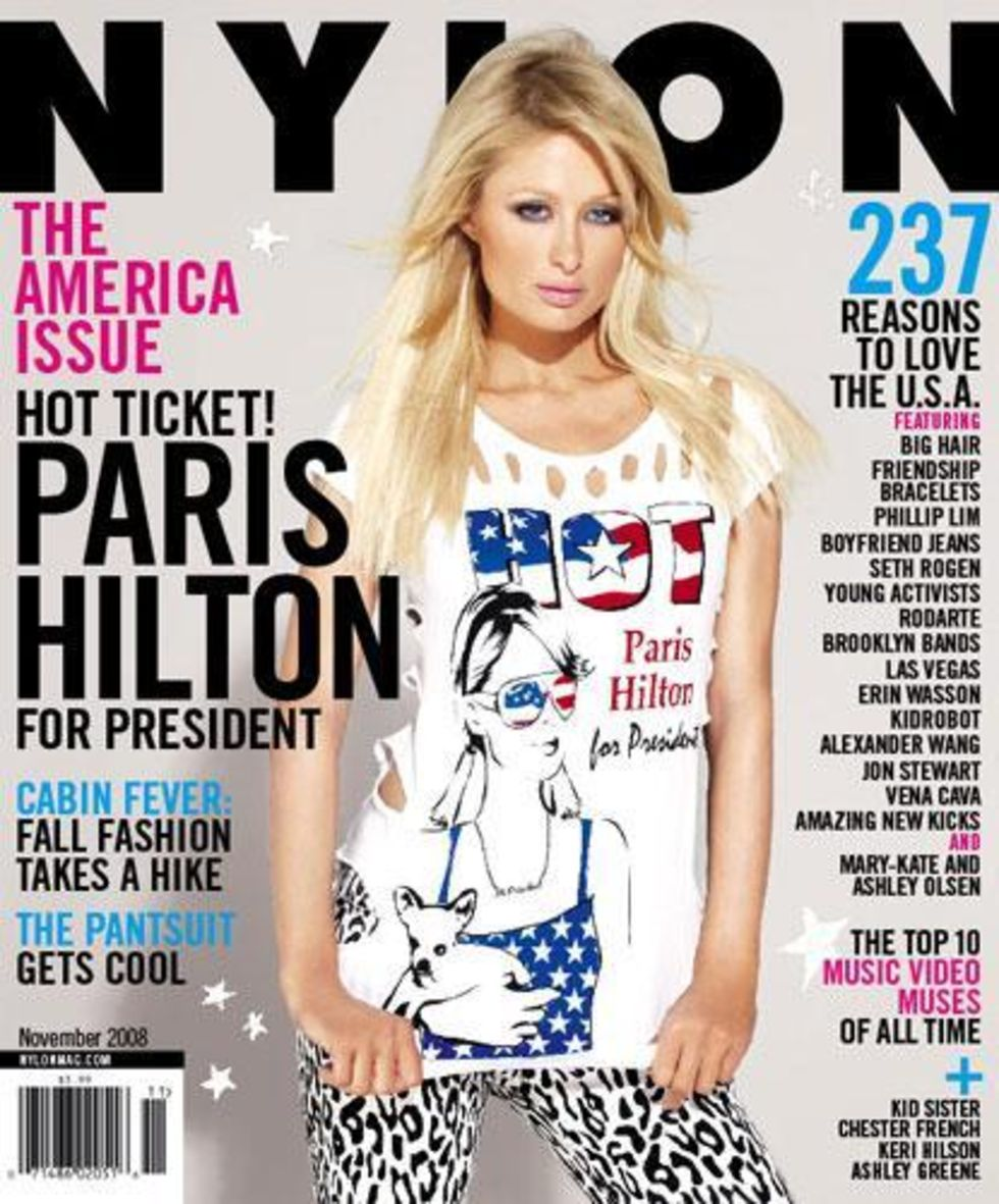 paris-hilton-nylon-magazine-november-2008-lq-01