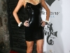 paris-hilton-opening-night-of-the-pussycat-dolls-lounge-in-west-hollywood-03
