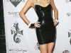 paris-hilton-opening-night-of-the-pussycat-dolls-lounge-in-west-hollywood-05