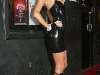 paris-hilton-opening-night-of-the-pussycat-dolls-lounge-in-west-hollywood-07