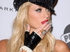 paris-hilton-opening-night-of-the-pussycat-dolls-lounge-in-west-hollywood-11