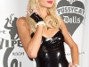 paris-hilton-opening-night-of-the-pussycat-dolls-lounge-in-west-hollywood-14