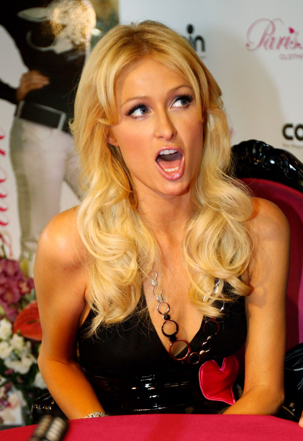 paris-hilton-paris-hilton-clothing-line-european-launch-in-milan-11