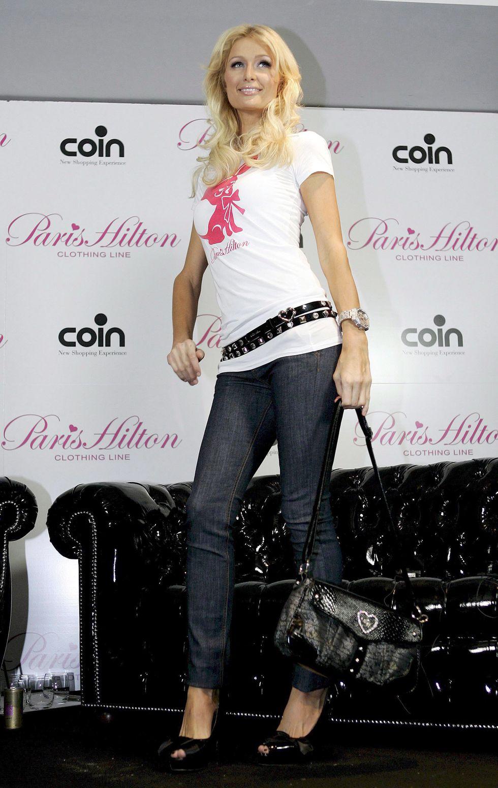 paris-hilton-paris-hilton-clothing-line-european-launch-in-milan-18