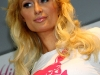 paris-hilton-paris-hilton-clothing-line-european-launch-in-milan-02