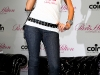 paris-hilton-paris-hilton-clothing-line-european-launch-in-milan-04