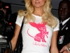 paris-hilton-paris-hilton-clothing-line-european-launch-in-milan-05