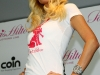 paris-hilton-paris-hilton-clothing-line-european-launch-in-milan-07