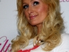paris-hilton-paris-hilton-clothing-line-european-launch-in-milan-08