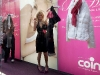 paris-hilton-paris-hilton-clothing-line-european-launch-in-milan-09