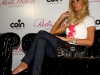 paris-hilton-paris-hilton-clothing-line-european-launch-in-milan-10