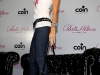 paris-hilton-paris-hilton-clothing-line-european-launch-in-milan-12