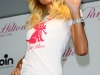 paris-hilton-paris-hilton-clothing-line-european-launch-in-milan-14