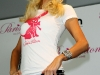 paris-hilton-paris-hilton-clothing-line-european-launch-in-milan-15