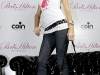 paris-hilton-paris-hilton-clothing-line-european-launch-in-milan-18