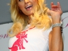 paris-hilton-paris-hilton-clothing-line-european-launch-in-milan-19