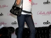 paris-hilton-paris-hilton-clothing-line-european-launch-in-milan-20