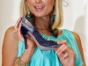 paris-hilton-paris-hilton-footwear-fall-collection-debut-at-the-macys-in-las-vegas-02