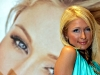 paris-hilton-paris-hilton-footwear-fall-collection-debut-at-the-macys-in-las-vegas-03