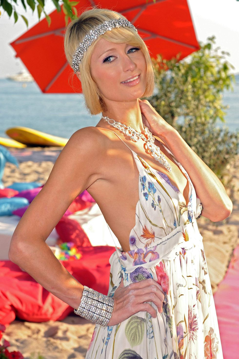 paris-hilton-paris-not-france-cocktail-party-in-cannes-01