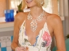paris-hilton-paris-not-france-cocktail-party-in-cannes-18