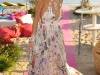 paris-hilton-paris-not-france-cocktail-party-in-cannes-19