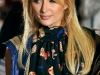 paris-hilton-paris-not-france-premiere-in-toronto-02