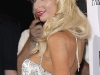 paris-hilton-paris-not-france-screening-in-los-angeles-01