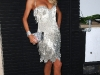 paris-hilton-paris-not-france-screening-in-los-angeles-03