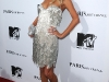 paris-hilton-paris-not-france-screening-in-los-angeles-04