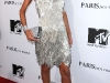 paris-hilton-paris-not-france-screening-in-los-angeles-13